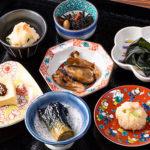 obanzai-kanoubanzai-mitsuigardenhotel-kanazawa