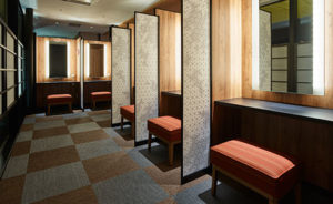 powder-room-women-mitsuigardenhotel-kanazawa