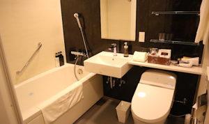 shower-toilet-mitsui-garden-hotels