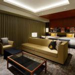 thumb-deluxe-twin-mitsuigardenhotel-kanazawa