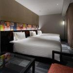 triple-bed-room-mitsuigardenhotel-kanazawa