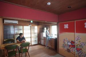 yuzen-tabine-kitchen