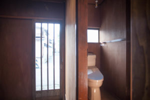 yuzen-tabine-toilet