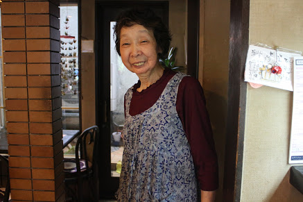 mama-cafe-20century-kanazawa-oasis