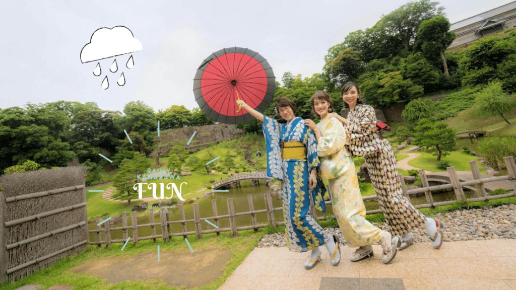 rainy-kanazawa-kimono-fun