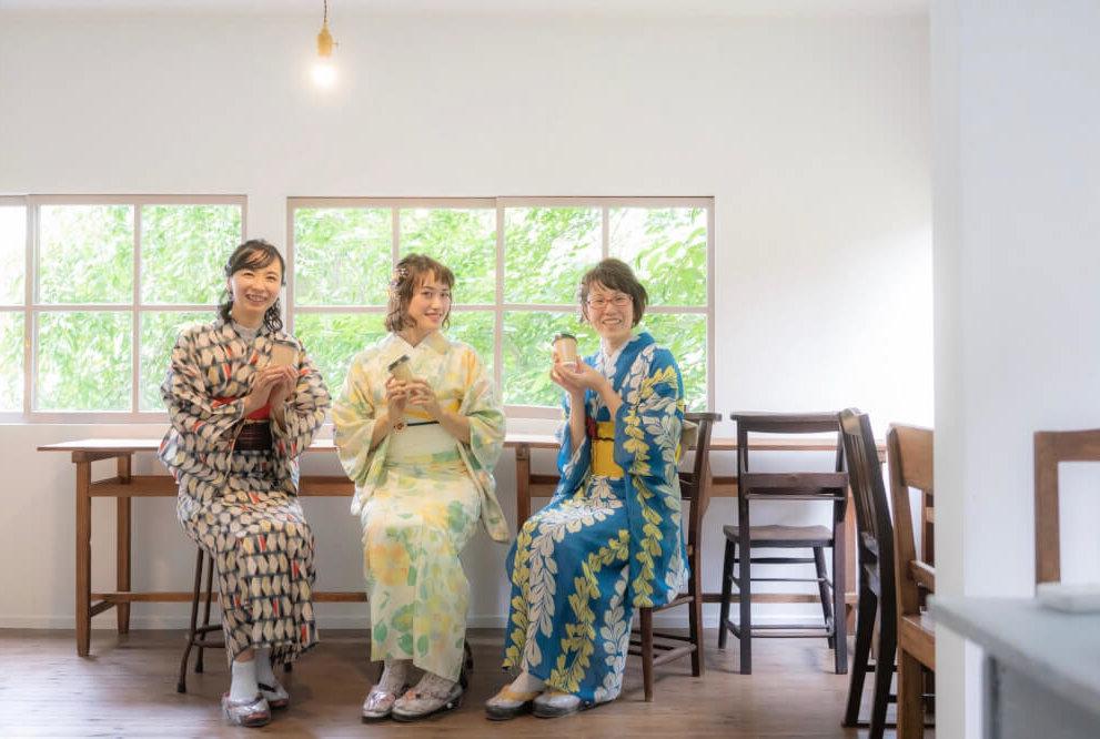 coya-summer-kimono-kanazawa-haremaroman