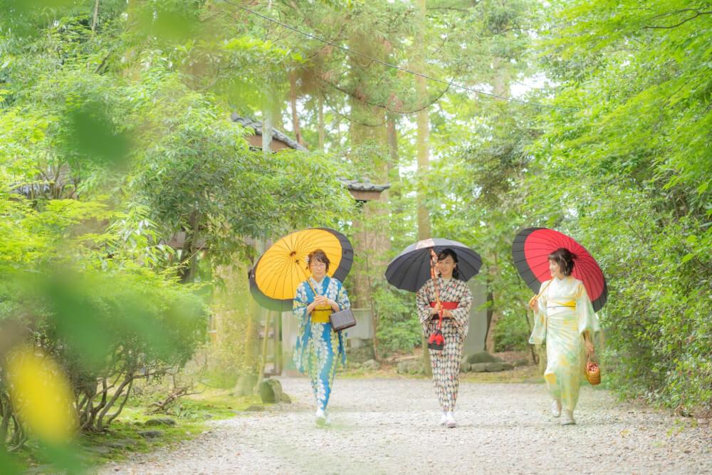 umbrella-summer-kimono-kanazawa-haremaroman