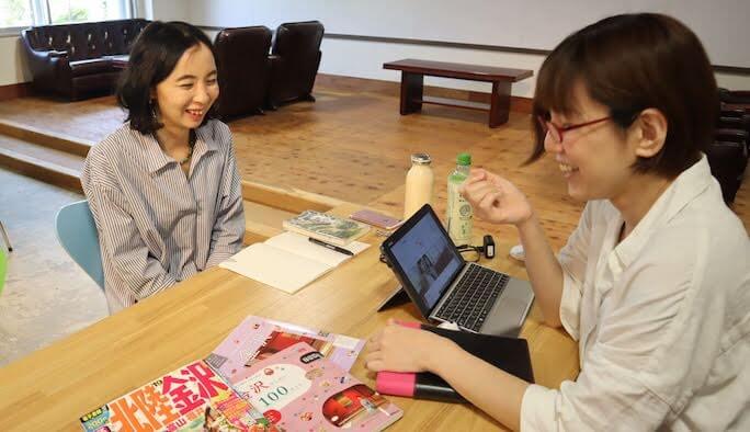 ishikawa19-meeting