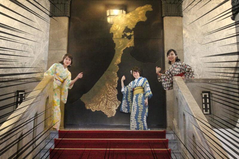 baenai-kimono-photo-shiinoki-geihinkan-ishikawa