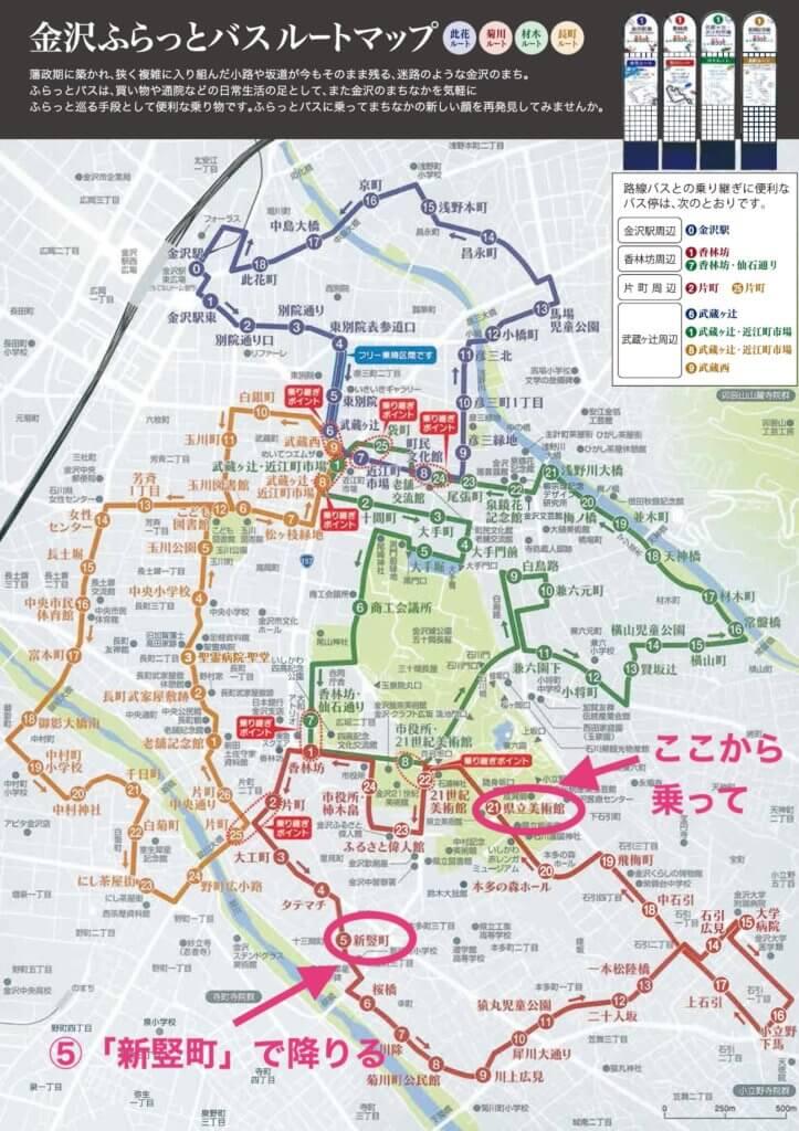 kanazawa-flatbus-map201607211