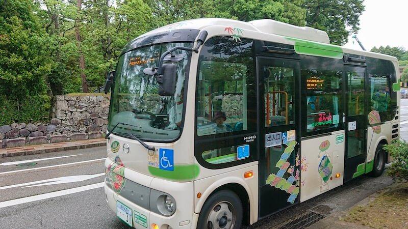 「ふらっとバス写真」の画像検索結果