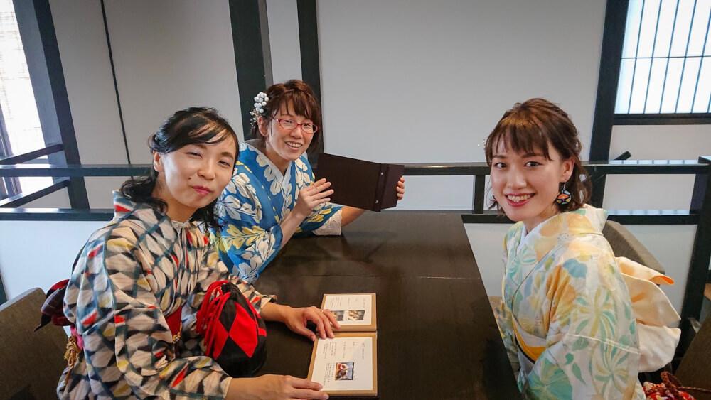 salon-de-kawamura-kanazawa-cafe