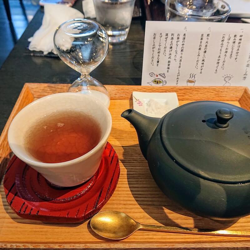 tea-salonde-kawamura-cafe-kanazawa-west-teahouse