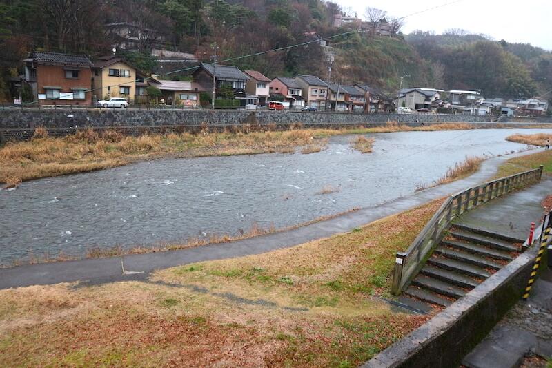 asanoriver-kanamarusenkou-kanazawa-city-ishikawa.
