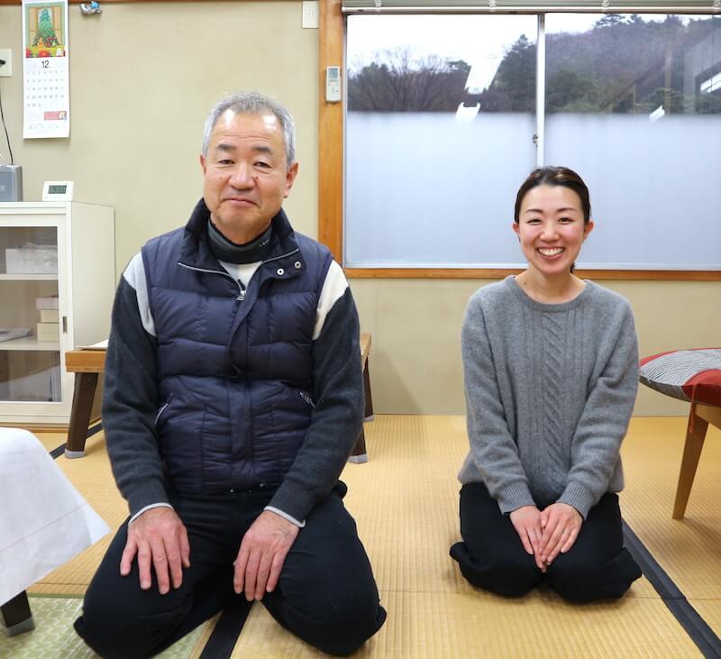 kanamaru-shuichi-emi-parents-kagayusen