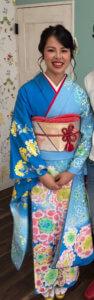 furisode-kimono-kagayuzen-sebata-yumiko.