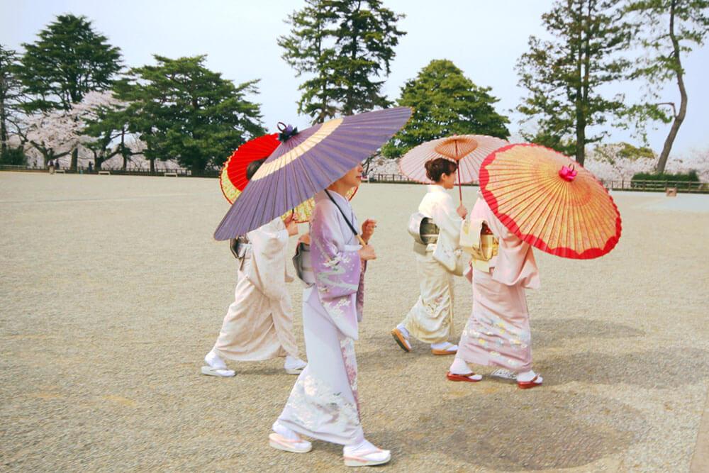 kimono-enyu-kai-kanazawa