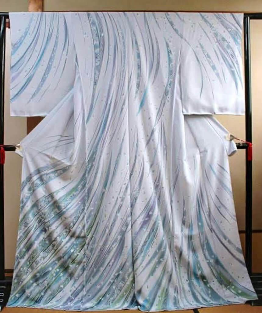 kimono-toorikaze-yumiko-sebata-kagayuzen-kanazawa