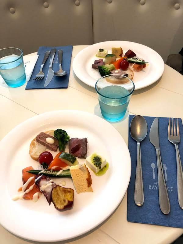 kanazawa-port-cruise-terminal-restaurant-bay-arce-zensa