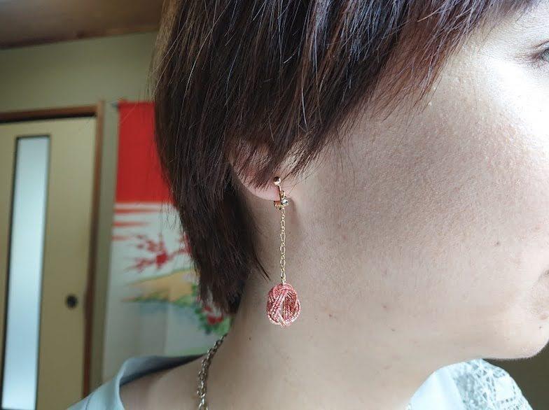 earing.final-mizuhiki-kanazawakurumi