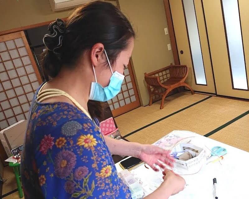 kanazawakurumi-nishimoto-sensei