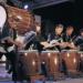 2016年粟津温泉「おっしょべ祭り」名前の由来とイベント詳細