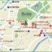 """The free music festival you must visit in Kanazawa """"Kanazawa Jazz Street 2016"""""""