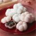 金沢のお正月で欠かせないお菓子とは?福梅や辻占に福徳の購入場所や価格そのほかにおすすめは?