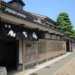 The Best Sake Breweries in Kanazawa, Need a reservation? Any rules or manners ?