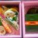金沢のデパ地下お花見弁当で安くておすすめは?販売期間や予約はいつまで?