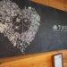 金沢のランチで子連れにおすすめ!広い座敷のおしゃれな北欧料理レストランはどこ?