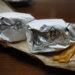 金沢の伝説の寿司屋小松弥助のおにぎり「弥次喜多」とは?お値段やその中身は?