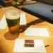 金沢で抹茶ビールが飲める所はどこ?料金やそのお味は?