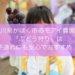 石川県かほく市のモアイ農園のぶどう狩りは子連れにも安心でおすすめ!